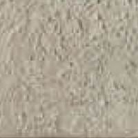 Itama Light 4 Aluled Concrete