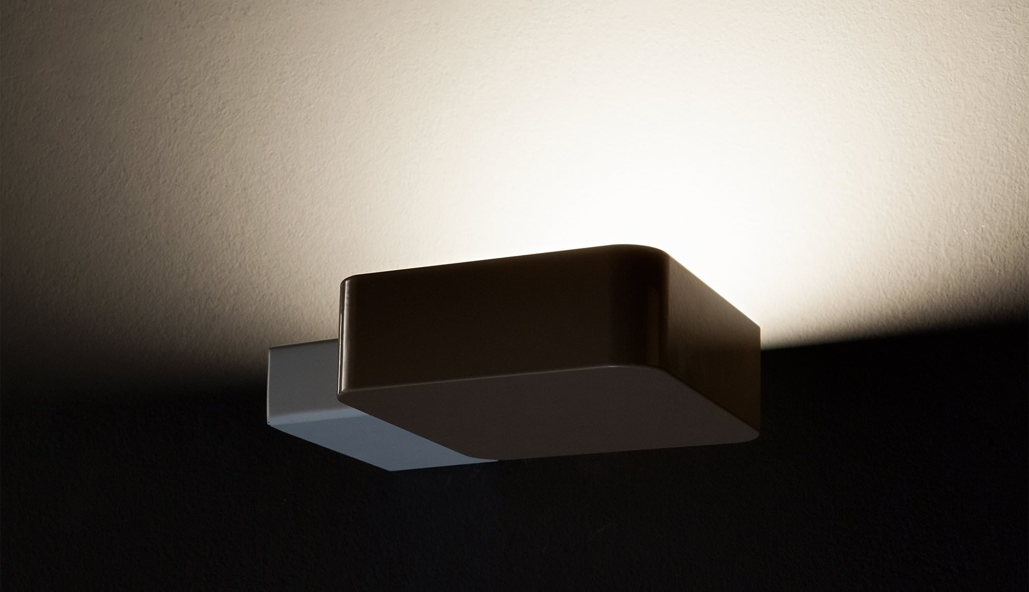 Itama Light 4 Aluled Square 02