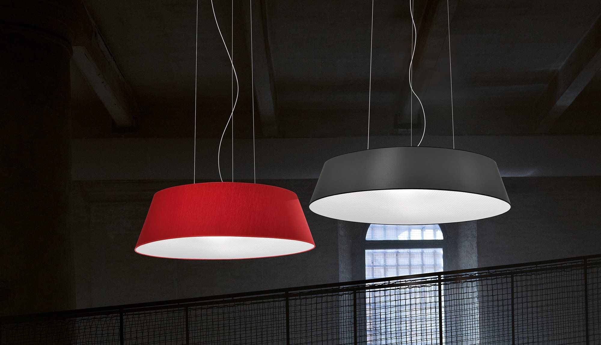 Itama Light 4 Mlampshades 01