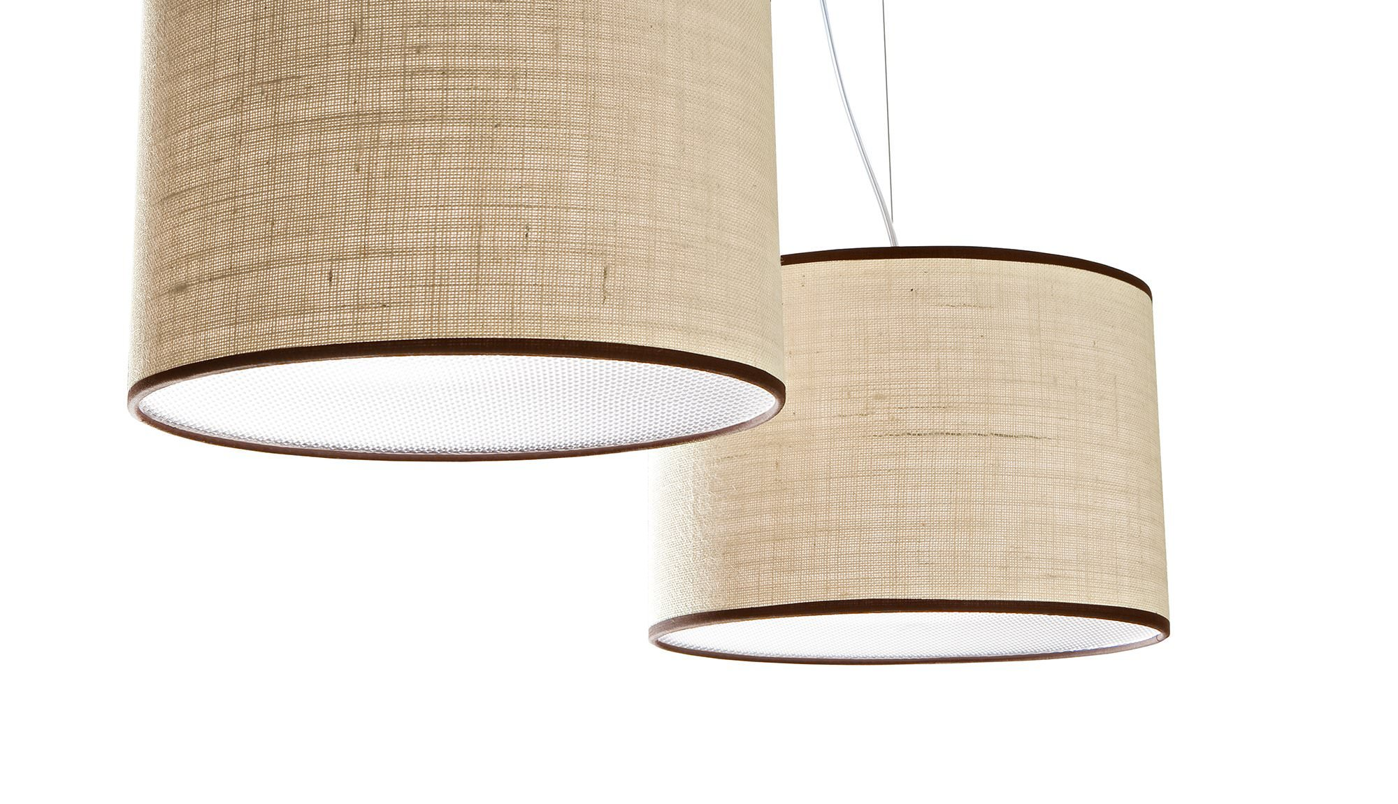 Itama Light 4 Mlampshades 05