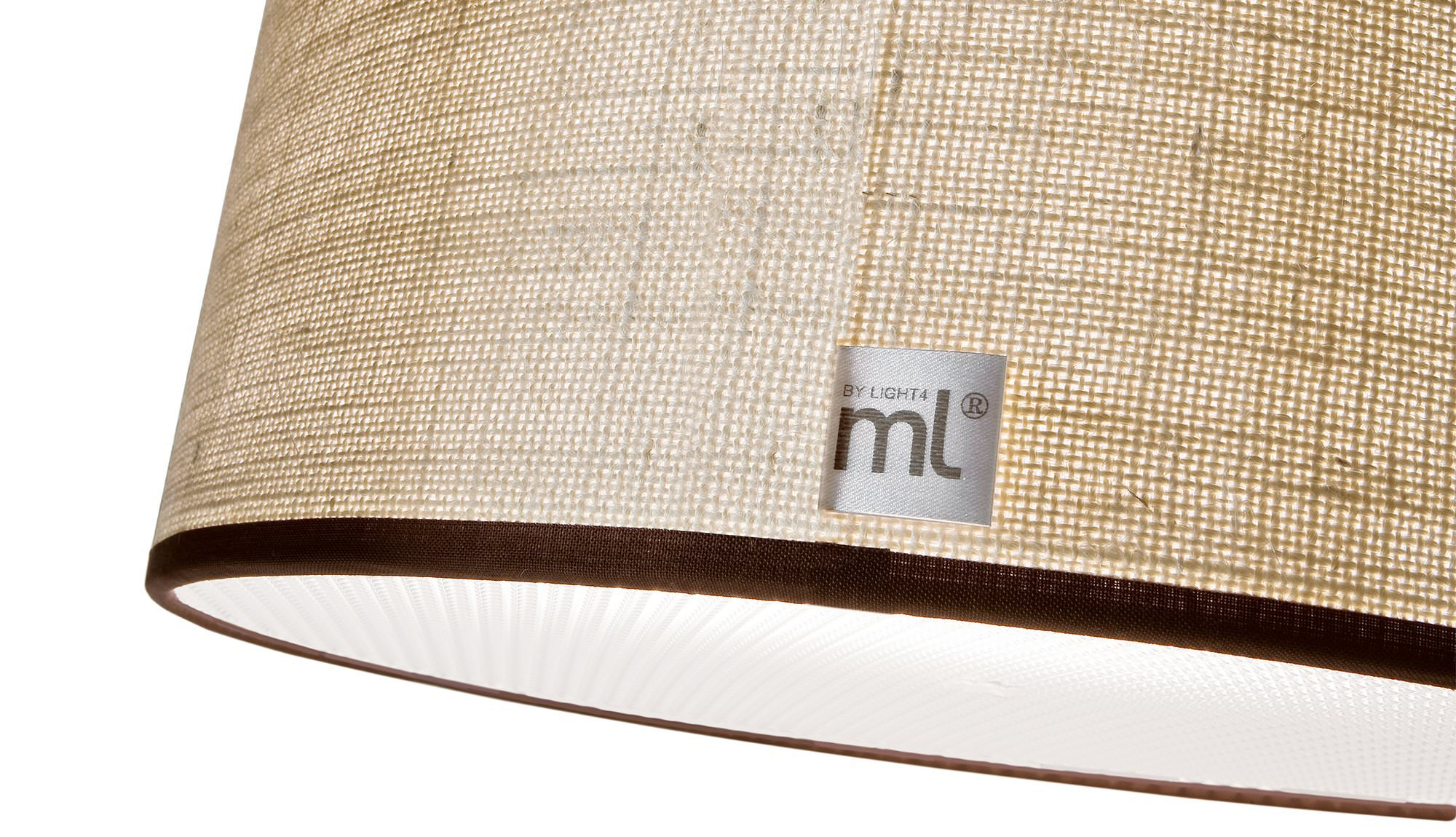 Itama Light 4 Mlampshades 06