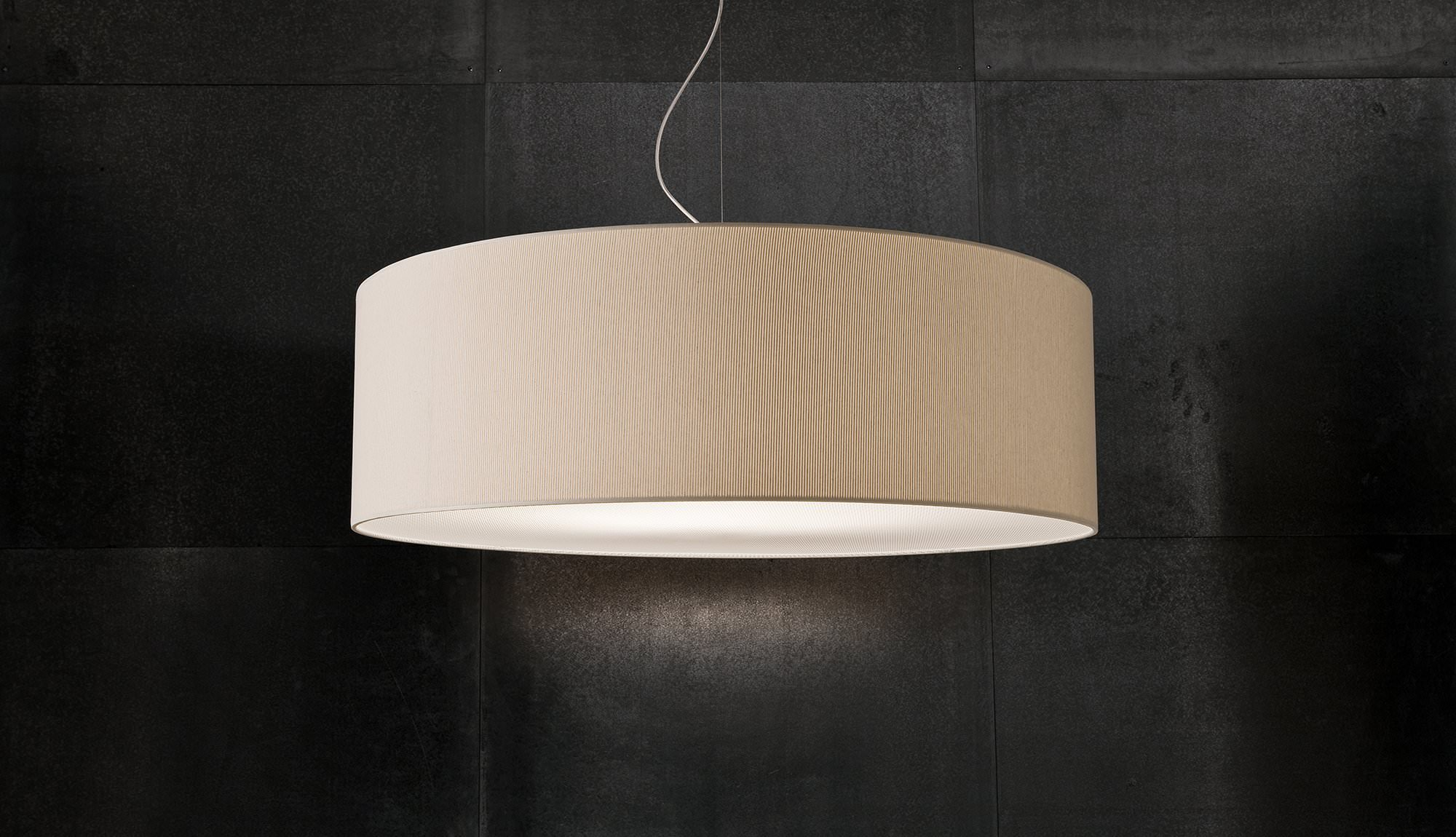 Itama Light 4 Mlampshades 12