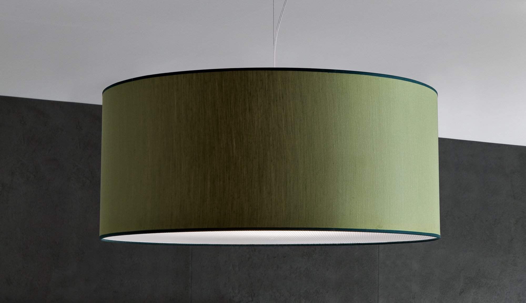 Itama Light 4 Mlampshades 13