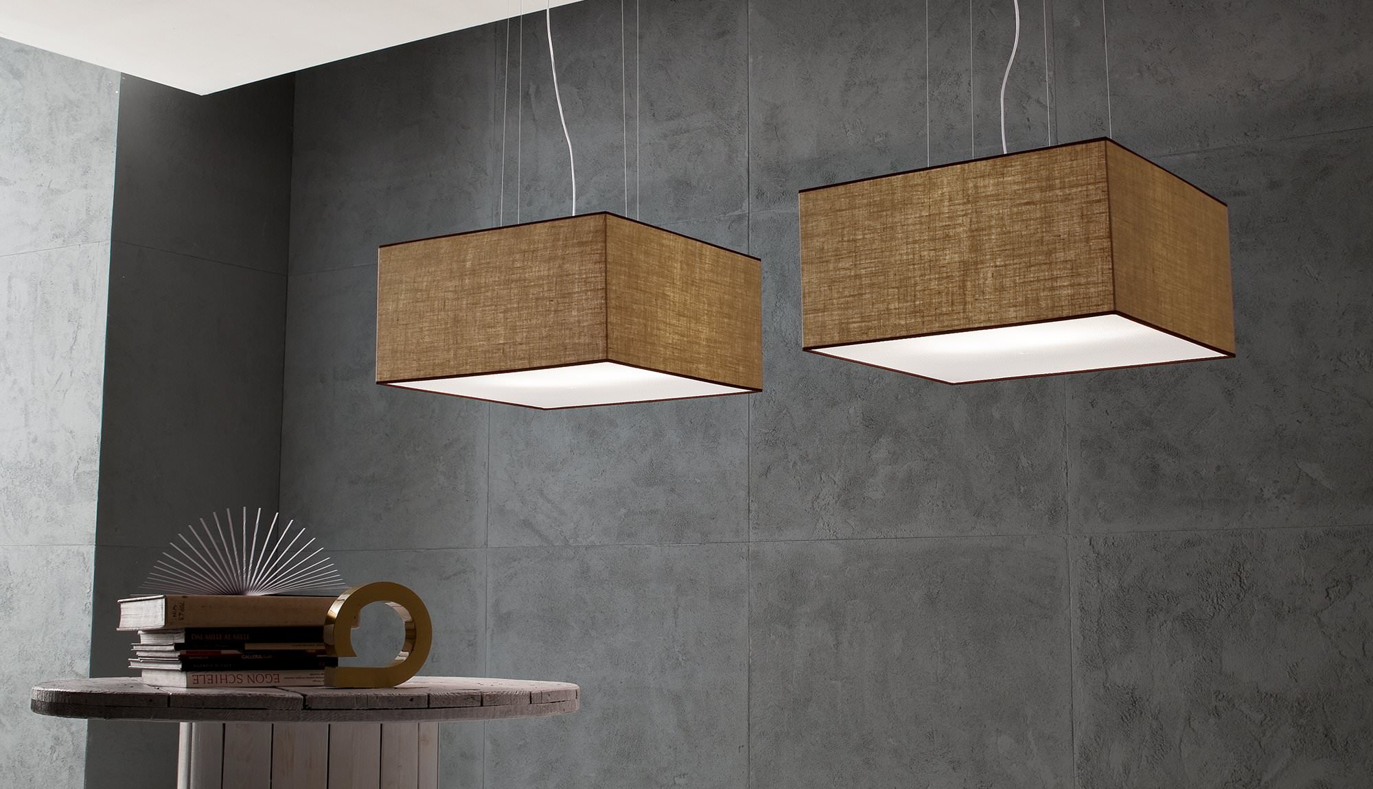 Itama Light 4 Mlampshades 16