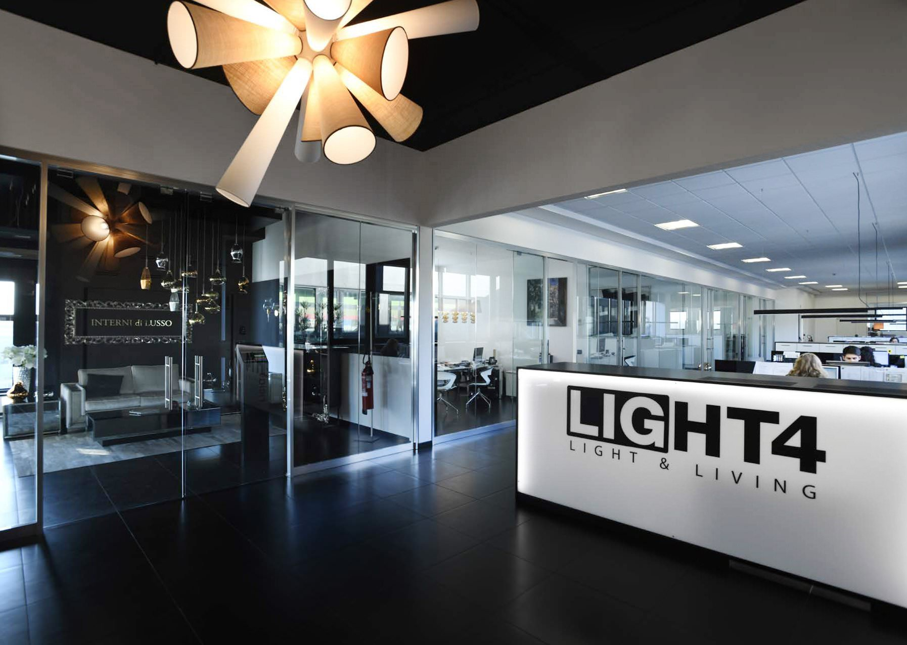 Light4 Company Profile 2018 3