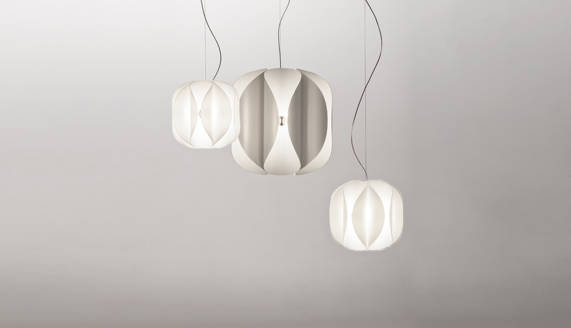 Light4 Concerto Suspension Light