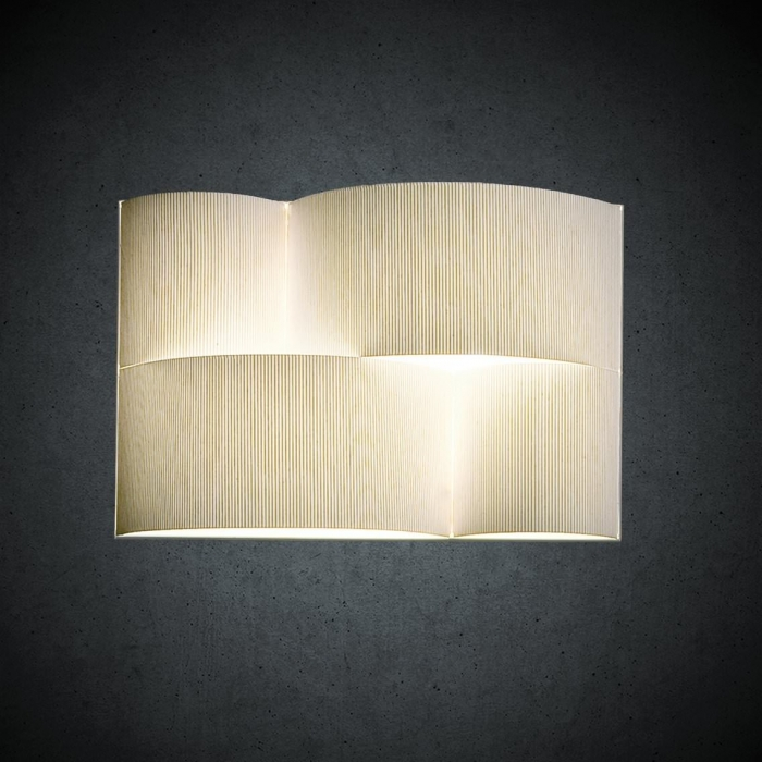 Itama Light 4 Brick Ap