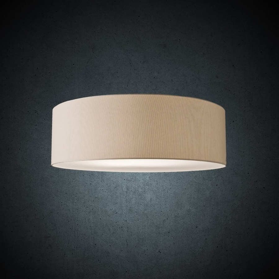Itama Light 4 Mlampshades Pl