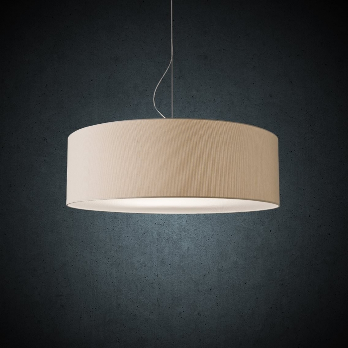 Itama Light 4 Mlampshades So