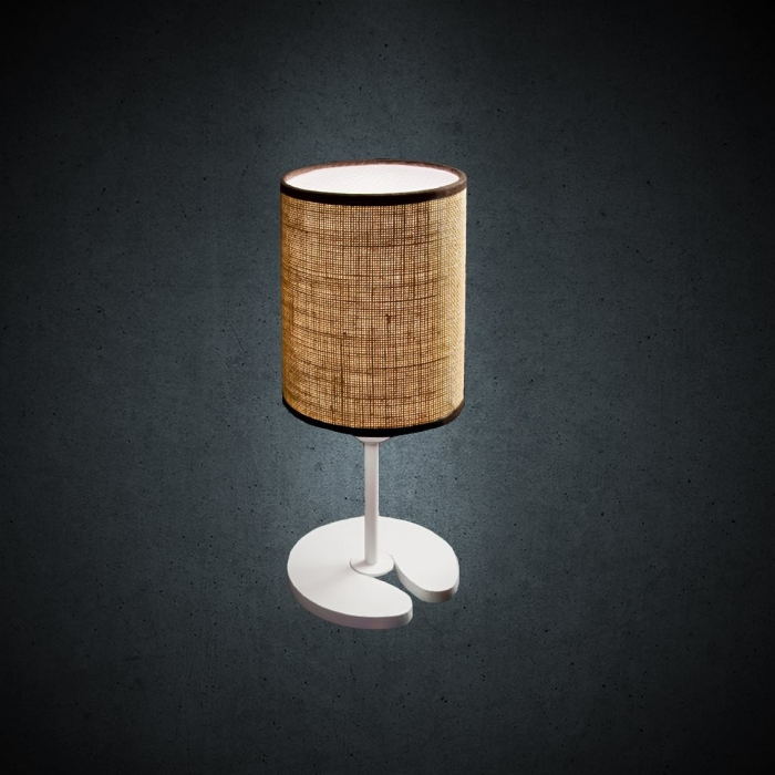 Itama Light 4 Mlampshades Ta