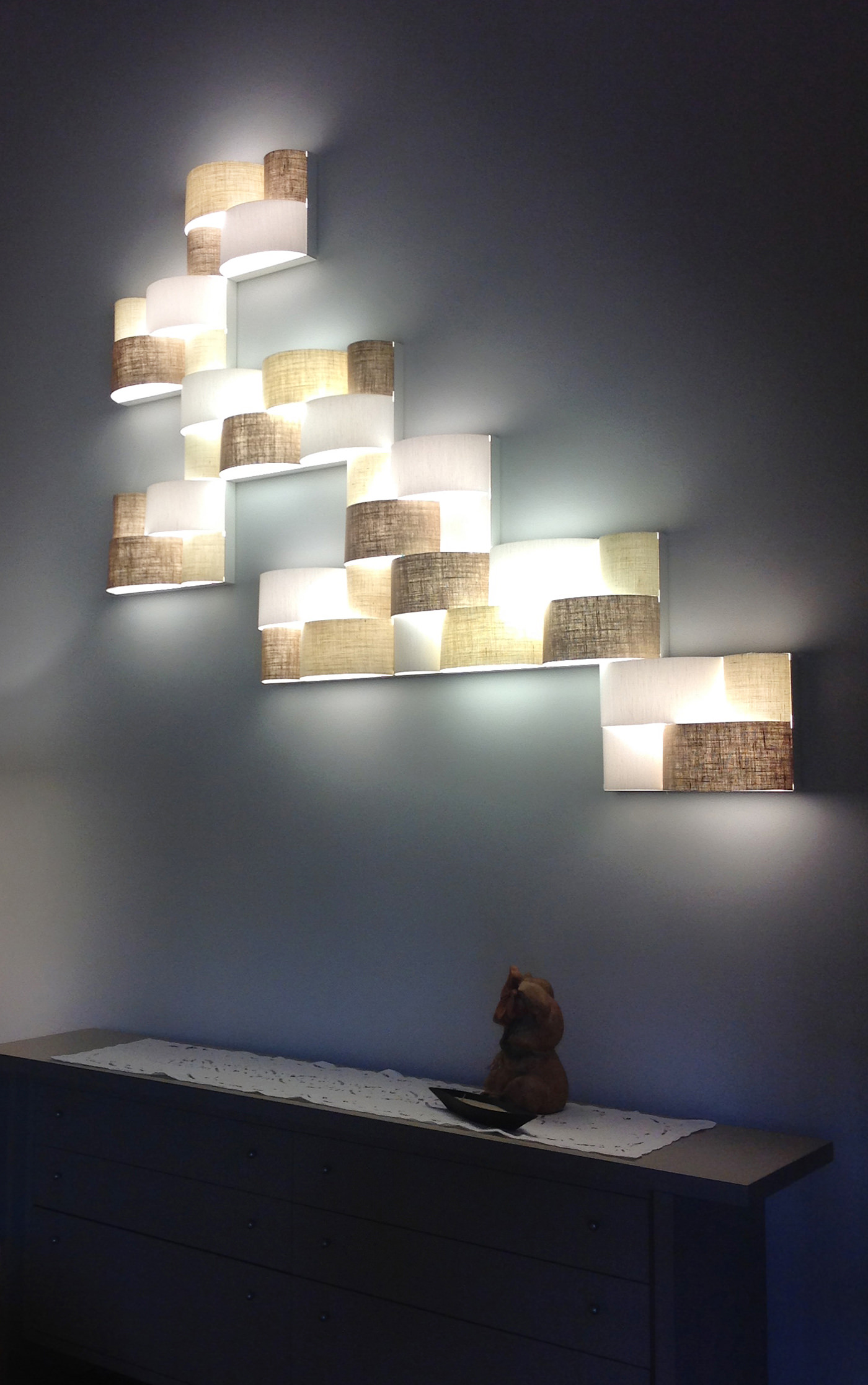 Itama Light4 Brick Residenza Privata Rovigo It 01